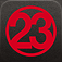 J23 - Jordan Release Dates and History