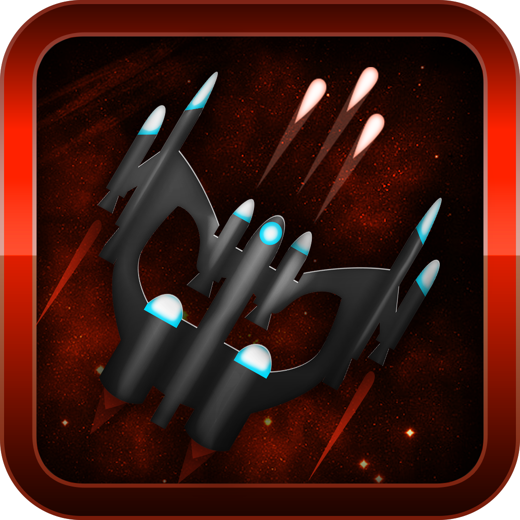 Galaxy Defense 3D HD Free