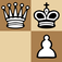 Chess-wise PRO