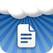 TouchDocs - Google Docs & Google Drive made easy! icon