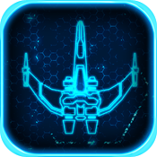 Download Space Race - Real Endless Racing Flying Escape Games free for iPhone, iPod and iPad
